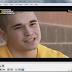 طريقة تشغيل و مشاهدة الافلام و الفيديوهات بدون تحميلها باستخدام برنامج VLC