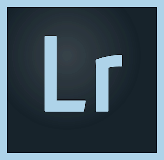 Adobe Lightroom Download