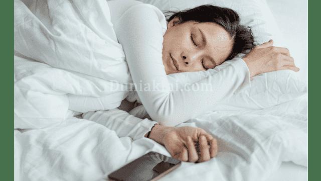Ketahuilah 8 Penyakit Serius Yang Disebabkan Oleh Ponsel, Harus Tau dan Berhati-hati !!