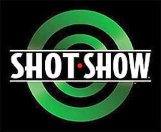 http://www.nssfblog.com/infographic-how-big-is-the-shot-show/