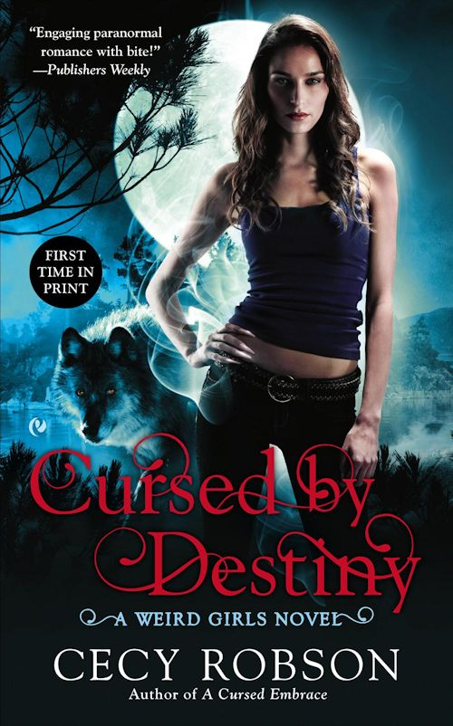 2012 Debut Author Challenge Update - Part 12