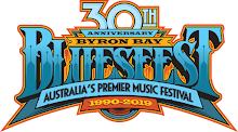 Bluesfest Byron Bay - Australia's Premiere Blues & Roots Music Festival