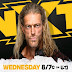 Cobertura: WWE NXT 03/02/21