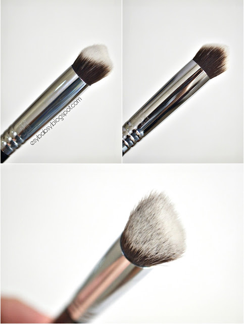 sigma-3dhd-precision-brush-review-esybabsy
