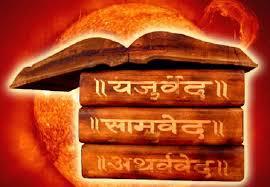 भारतीय पुराण के अनुसार ऐसे काम जो एक आदमी को कभी भी नहीं करने चाहिए, जानिए वैज्ञानिक आधार