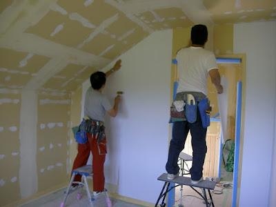 Tuyển gấp 8 lao động trang trí nội thất tại Osaka – Nhật Bản