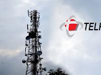 PT Telekomunikasi Selular - Recruitment For Telkomsel Next Gen Program Telkom Group August 2017