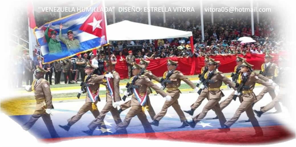 LOS ESCRITOS DEL GENERAL VIVAS P.  INVASIÓN CUBANA e7639583a92