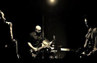 cold i_greek dark wave band