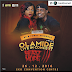 WOOW - Checkout The Traffic To Eko Hotels As OLIC3 Kicks Off - Shared By AY