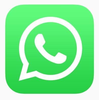 Free download whatsapp for android phone – adult dating.