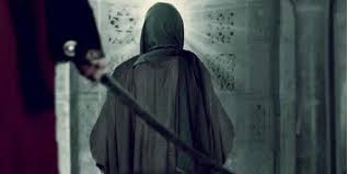 kisah sayyidina ali bin abi tholib