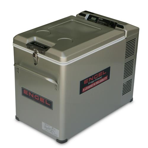 Opinion: 4x4: 12v Portable Camping and 4x4 Fridges