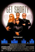 Watch Get Shorty 1995 Megavideo Movie Online