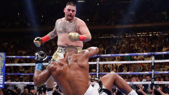 Anthony-Joshua-knocked-down-by-Andy-Ruiz.jpg
