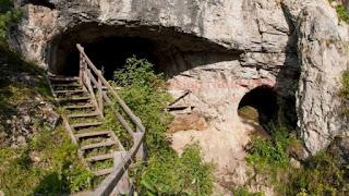 denisova cave bracelet, denisova cave art, denisova cave location, denisova cave finger bone, denisova cave map, denisova cave artifacts, denisova cave discovery, denisova cave altai map, denisova cave siberia altai mountains, the denisova cave, a paleolithic bracelet from denisova cave, denisova cave location coordinates, denisova cave dna, denisova cave bracelet drill, denisova cave excavation, denisova cave findings, denisova cave facts, denisova cave gps location, denisova cave in siberia, denisova cave in southern siberia, denisova cave location map, denisova cave lion, denisova cave latitude longitude, denisova cave lat long, denisova cave location latitude, denisova cave needle, denisova cave pictures, denisova cave russia, denisova cave siberia, denisova cave wiki