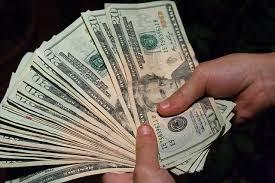 cara mendapatkan uang banyak