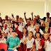 Jundiaí confirma participação nos Jogos Regionais do Idoso e Abertos da Juventude