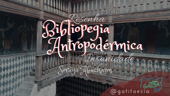 soraya-abuchaim-banner-gatitaecia