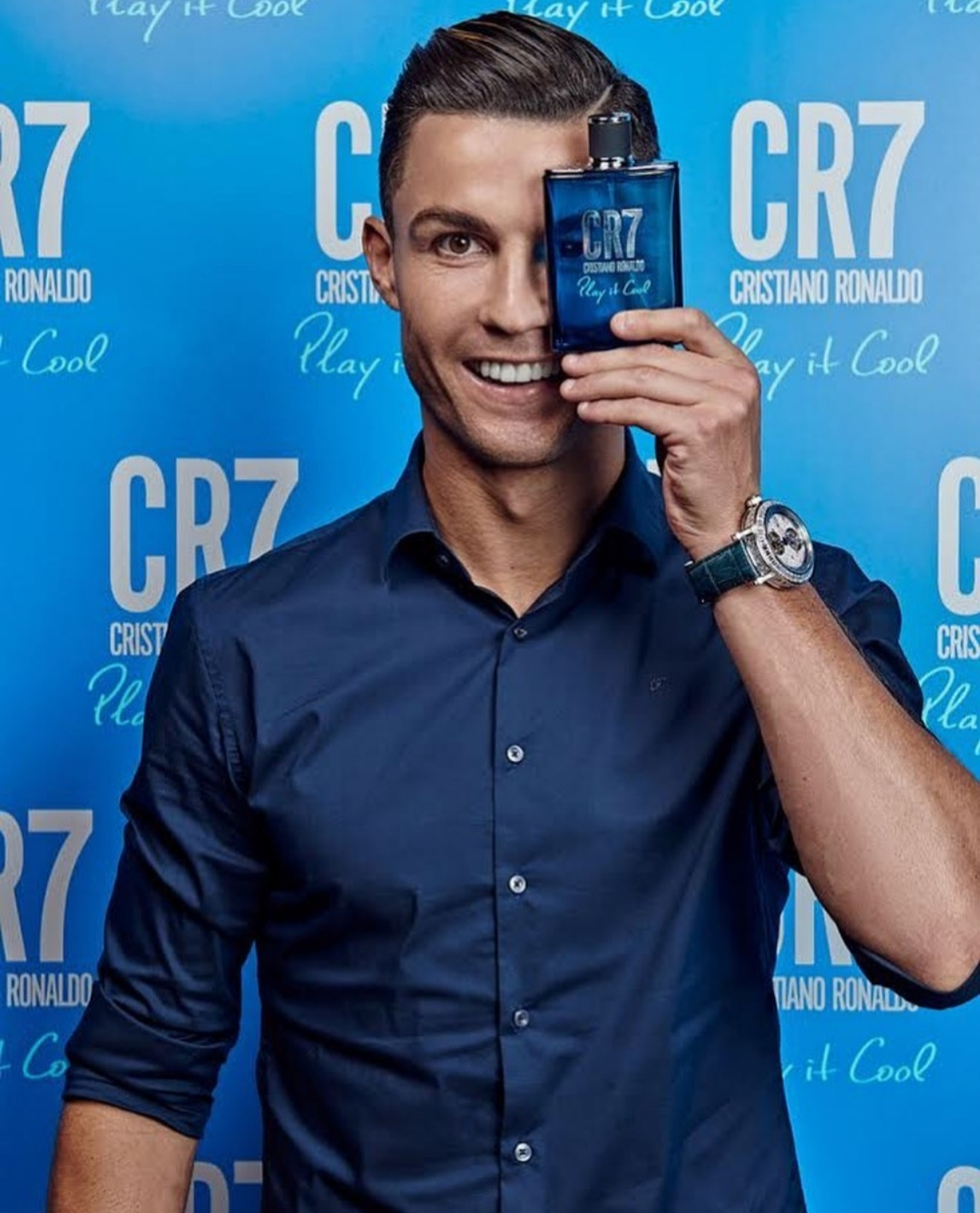 30+ Best Cristiano Ronaldo Photos 2020 | Cristiano Ronaldo Photos HD | Cristiano Ronaldo Image Free Download