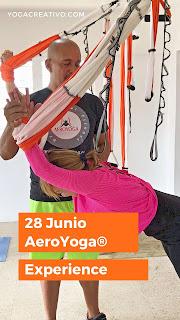 nueva-experiencia-aeroyoga-en-casa-de-la-ceiba-puerto-rico-28-junio-2020-espacios-limitados-reitro-un-dia-yoga-aerea-aereo
