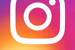 aplikasi top untuk mendownload video di instagram terbaik