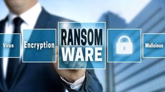 Cara Mengatasi Dan Mencegah Ransomware WannaCry Dengan Cepat Dan Mudah