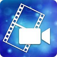 CyberLink PowerDirector Mod Video Editor Apk (Full Unlocked)