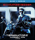 Terminatör 2: Mahşer Günü | Terminator 2: Judgment Day | 1991 | BluRay | 1080p | x264 | AAC | DUAL