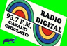 Radio Cayalti 93.7 FM