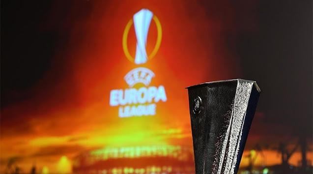 UEFA Avrupa Ligi'ndeki rakibimiz Hajduk Split!