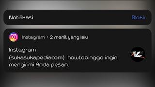 cara-mudah-membaca-dm-instagram-tanpa-ketahuan-1