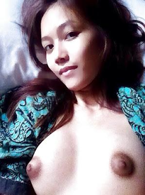 Koleksi Foto Telanjang Hot Toge