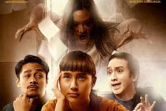Download Hacksaw Ridge Full Movie Subtitle Indonesia 2016