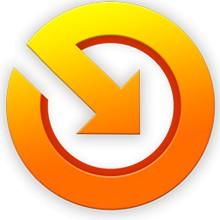 Download_Auslogics Driver Updater 1_full_crack