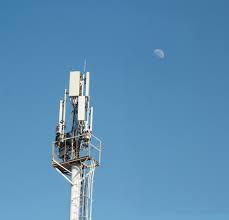 antena-redes-móviles
