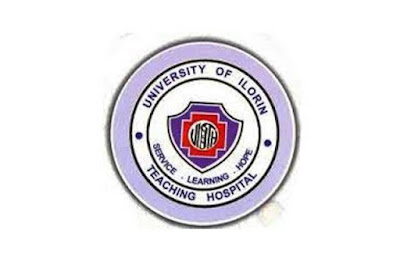 UITH (SOCT) 2017/18 Full-Time ND Admission Form on Sale