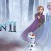 Crítica - Frozen 2 ( Por Edmo Jr. )