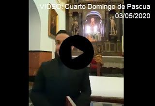 https://www.facebook.com/parroquiade.elcoronil/videos/2598231760432196/