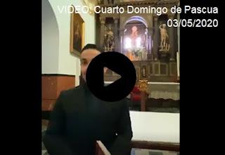 https://www.facebook.com/parroquiade.elcoronil/videos/2598231760432196/