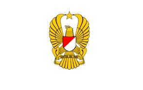 Lowongan Kerja TNI Angkatan Darat Tingkat SMP SMA SMK Januari 2021
