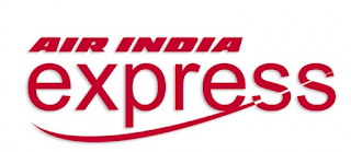 Air India Express Recruitment airindiaexpress.in Application Form
