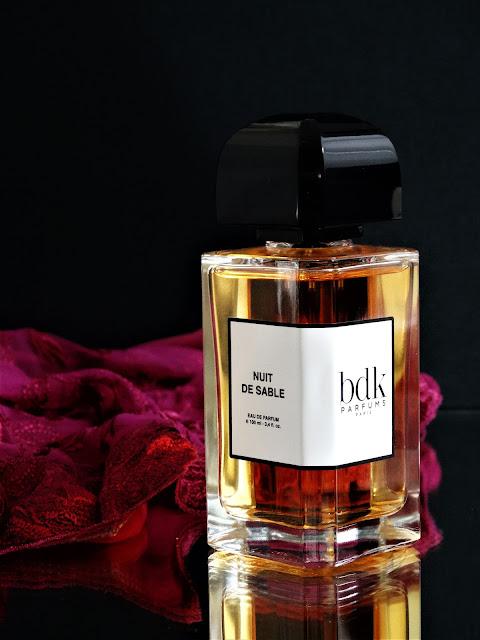 Parfum BDK Nuit de Sable avis, avis parfum nuit de sable bdk, bdk nuit de sable avis, bdk parfums nuit de sable, parfum nuit de sable avis, nouveau parfum bdk, nuit de sable bdk parfums