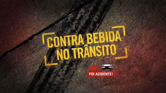 Resultado de imagem para acidente automobilistico campanha