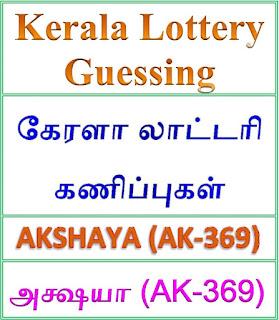 Kerala lottery guessing of AKSHAYA AK-369, AKSHAYA AK-369 lottery prediction, top winning numbers of AKSHAYA AK-369, ABC winning numbers, ABC AKSHAYA AK-369 14-11-2018 ABC winning numbers, Best four winning numbers, AKSHAYA AK-369 six digit winning numbers, kerala lottery result AKSHAYA AK-369, AKSHAYA AK-369 lottery result today, AKSHAYA lottery AK-369, www.keralalotteries.info AK-369, live- AKSHAYA -lottery-result-today, kerala-lottery-results,