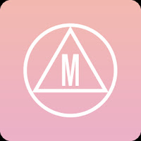 Missguided Apk Download for Android