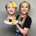 'Selfie cake', menarik atau seram?