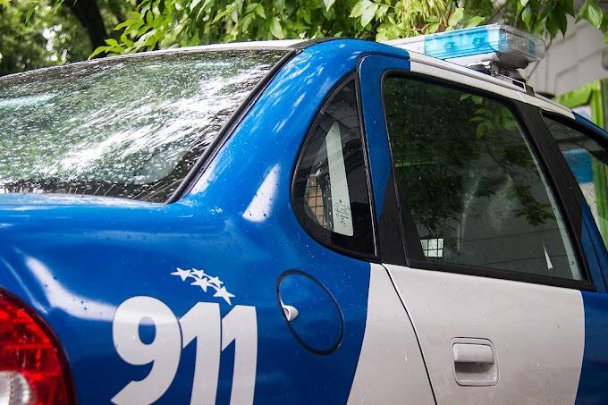 Tiroteo en barrio Villa del Parque: un muerto y al menos tres heridos