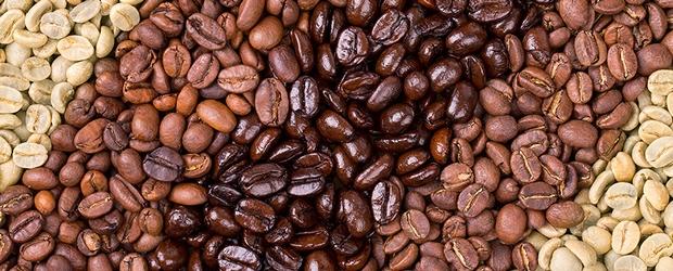 xuất khẩu cà phê tin tức giá cà phê