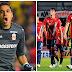 ¡Es Ahora! Veracruz 0 Tigres UANL 3.